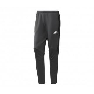 Pantalon Présentation adidas Bayern Munich 2016/17 Gris