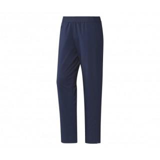 Pantalon Présentation adidas Chelsea Bleu