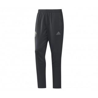 Pantalon Présentation adidas Juventus Gris