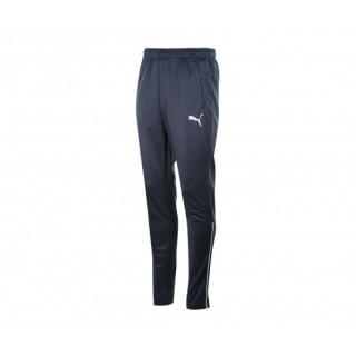 Pantalon Puma Cameroun Noir