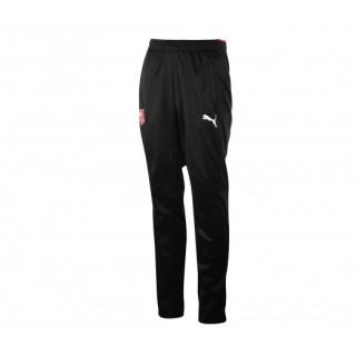 Pantalon Puma Rennes Noir