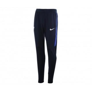 Pantalon Strike Elite II FFF Bleu