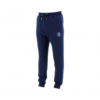 Pantalon Sweat Paris Saint-Germain Bleu