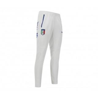 Pantalon Training Coach Italie