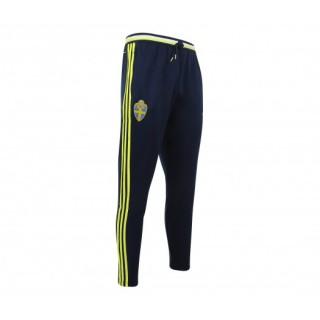 Pantalon Training Suède