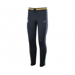 Pantalon Training adidas Juventus Gris Enfant