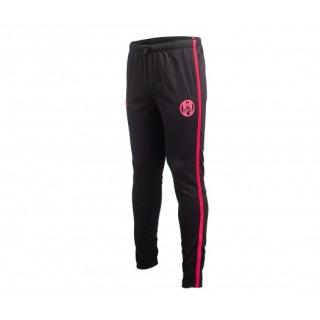 Pantalon entraînement Joma Toulouse FC Noir