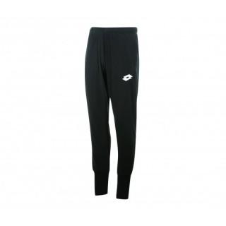 Pantalon entraînement Lotto Dijon Noir