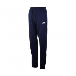 Pantalon entraînement New Balance Losc Bleu