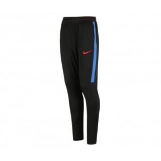 Pantalon entraînement Nike FC Barcelone Squad KPZ Noir