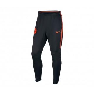 Pantalon entraînement Nike Manchester City Squad KPZ Noir