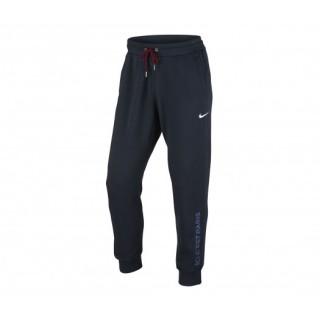 Pantalon entraînement Nike Paris Saint-Germain Bleu