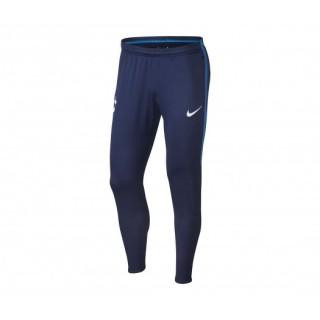 Pantalon entraînement Nike Tottenham Squad Bleu
