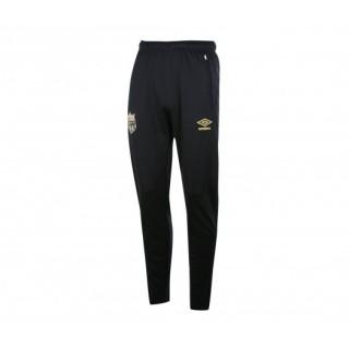 Pantalon entraînement Umbro FC Nantes Noir