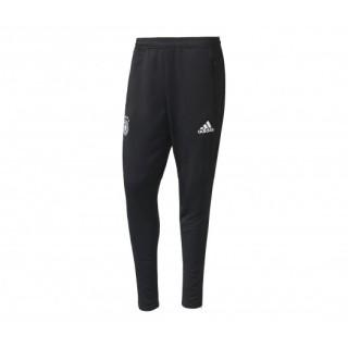 Pantalon entraînement adidas Allemagne Noir Enfant