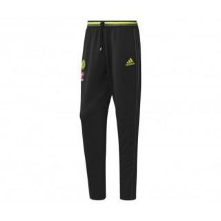 Pantalon entraînement adidas Chelsea Noir