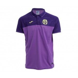 Polo Joma Toulouse FC Violet