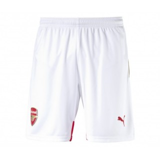 Short Arsenal Domicile 2015/2016