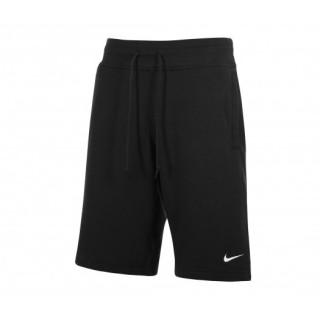 Short Authentic Nike FFF AW77 Noir