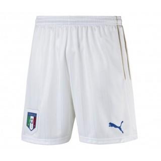 Short Italie Domicile 2016/2017