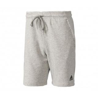 Short Molleton adidas Milan AC Gris