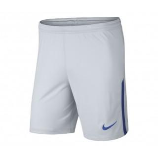 Short Nike Chelsea Extérieur 2017/18 Blanc