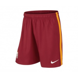 Short Nike Galatasaray Domicile 2016/17 Rouge