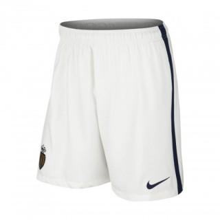 Short Nike Monaco Extérieur 2016/17 Blanc