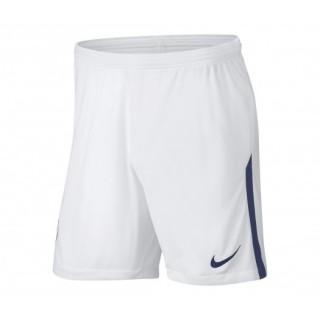 Short Nike Tottenham Domicile 2017/18 Blanc