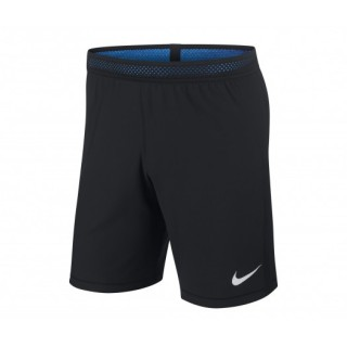 Short Vapor France FFF Noir