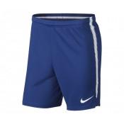 Short entraînement Nike Chelsea Squad Bleu