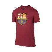 Supporters du FC Barcelone ce t-shirt est fait pour vous !