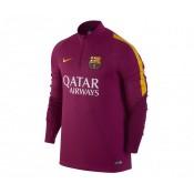 Sweat-Shirt Barcelone