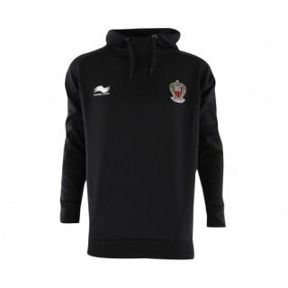 Sweat-Shirt Capuche OGC Nice