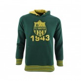 Sweat à Capuche FC Nantes Enfant