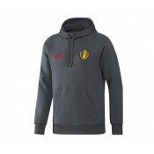 Sweat-shirt Capuche Belgique