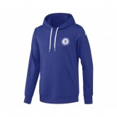 Sweat-shirt à capuche adidas Chelsea Bleu