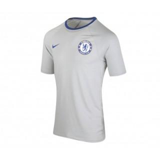 T-shirt Nike Chelsea Gris