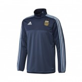 Training Top Argentine