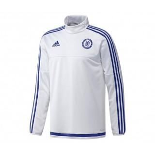 Training Top Chelsea Blanc