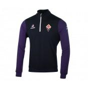 Training Top Le Coq Sportif Fiorentina Violet