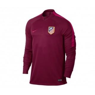 Training Top Nike Atlético Madrid Rose