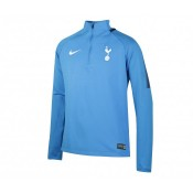 Training Top Nike Tottenham Squad Bleu Enfant
