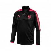 Training Top Puma Arsenal Noir