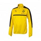 Training Top Puma Borussia Dortmund Jaune