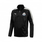Training Top Puma Newcastle Noir
