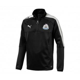Training Top Puma Newcastle Noir
