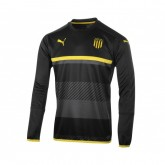 Training Top Puma Penarol Noir