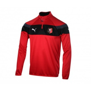 Training Top Puma Rennes Rouge