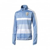 Training Top Uruguay Bleu